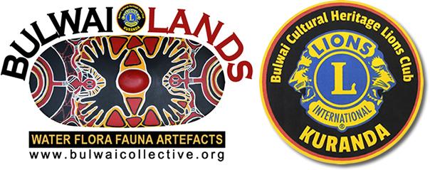 bulwai-lands-water-flora-fauna-artefacts-logo-combined