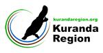 Kuranda Region Logo