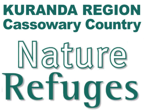 Kuranda Region Conservation Covenant Program